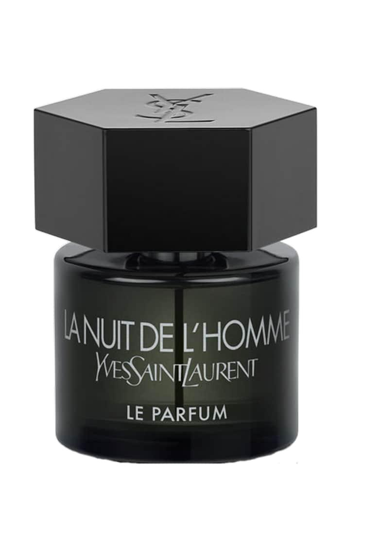 Apa de Parfum La Nuit de L'Homme - Barbati - 60 ml imagine