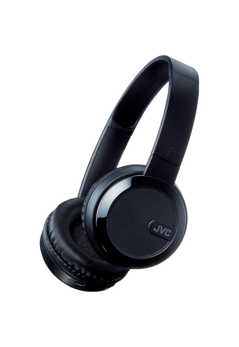 Casti on-ear Bluetooth HA-S40BT
