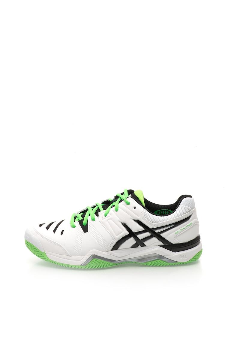 Pantofi pentru alergare Challenger