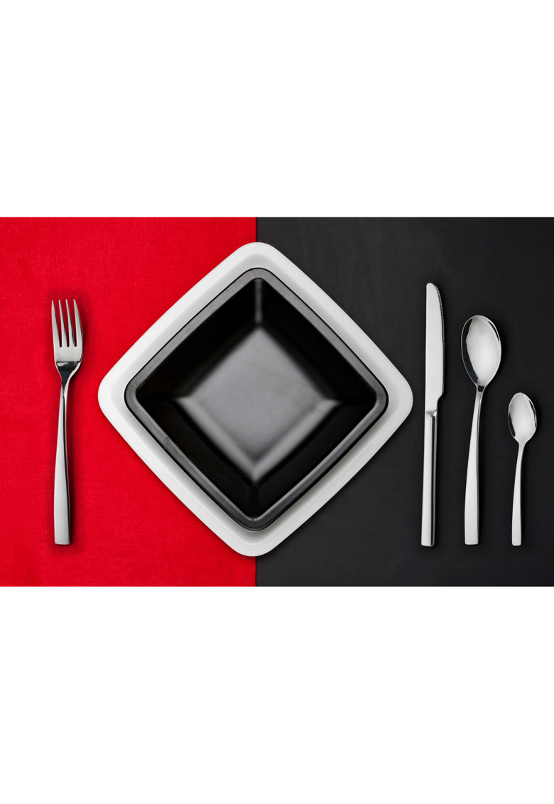 Set tacamuri 24 piese Art of Dining Heinner Prague