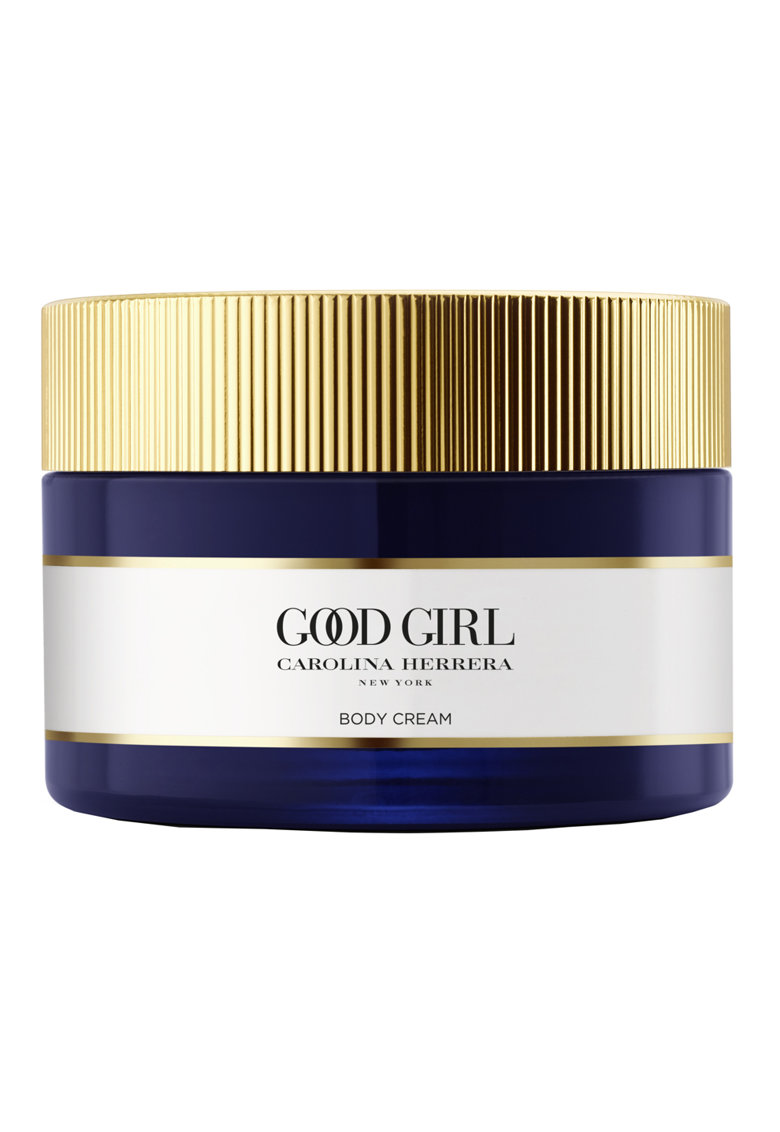 Crema de corp Good Girl - 200 ml imagine