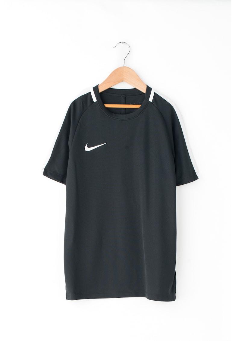 Tricou cu maneci raglan – pentru fotbal1 de la Nike