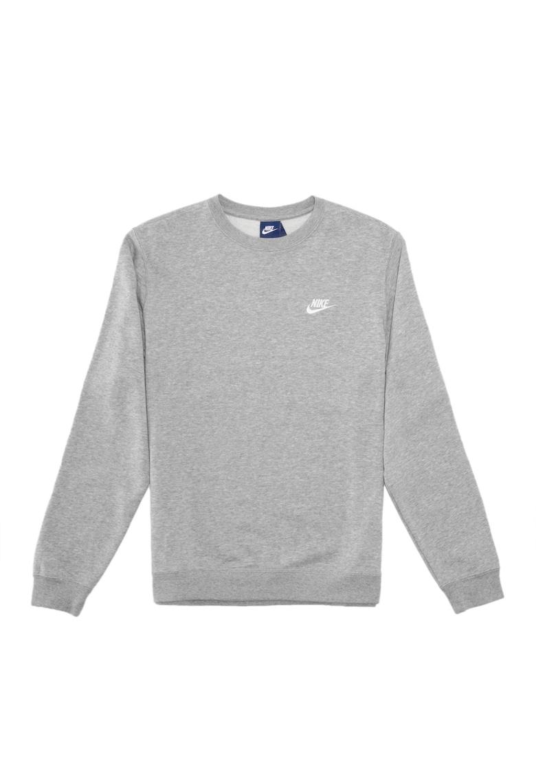 Bluza  Crew Club pentru barbati de la Nike