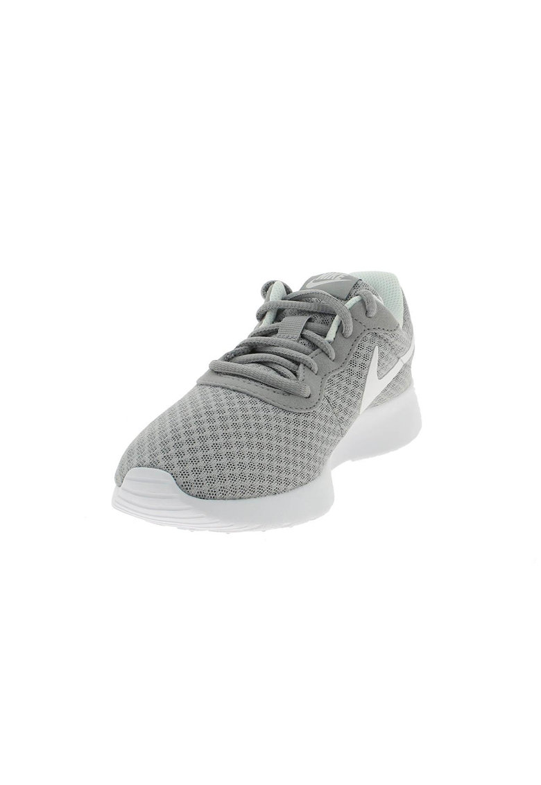 Pantofi sport cu insertii de plasa Tanjun imagine
