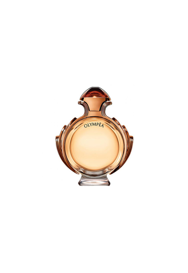 Apa de parfum  Olympea Intense - Femei - 80ml