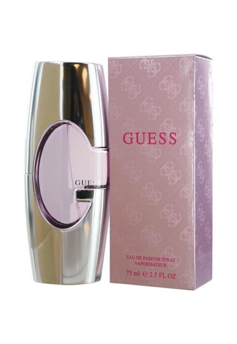 Apa de parfum Guess by Guess - Femei - 75 ml imagine