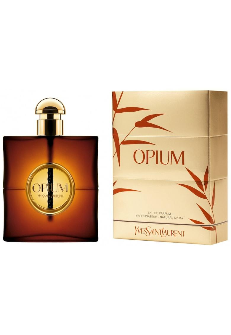 Apa de Parfum Opium - Femei - 50ml