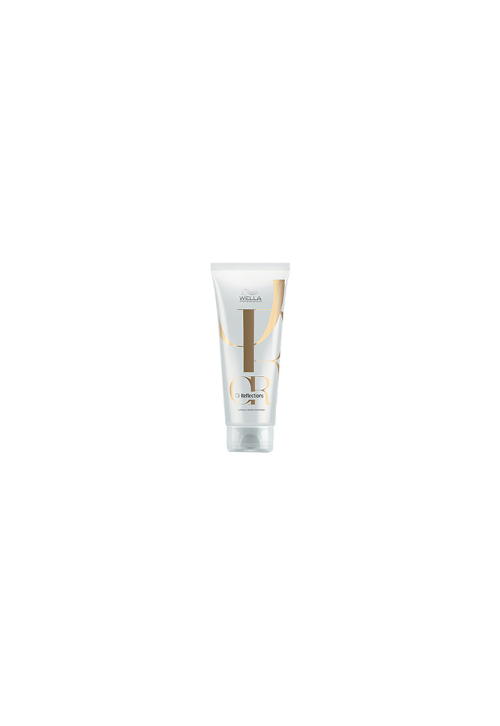 Wella Professionals Tratament  Care Oil Luminous Conditioner pentru netezire si par luminos – 200 ml