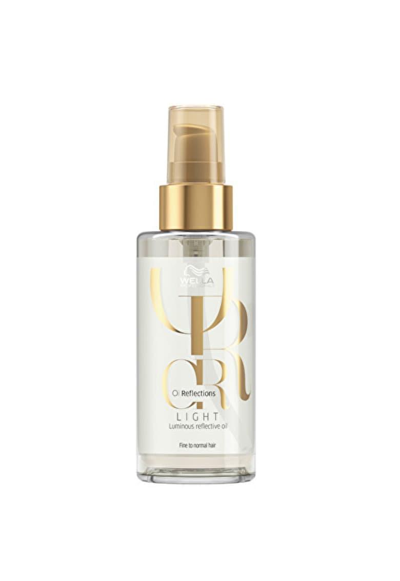 Ulei revitalizant light Oil Luminous - 100 ml thumbnail