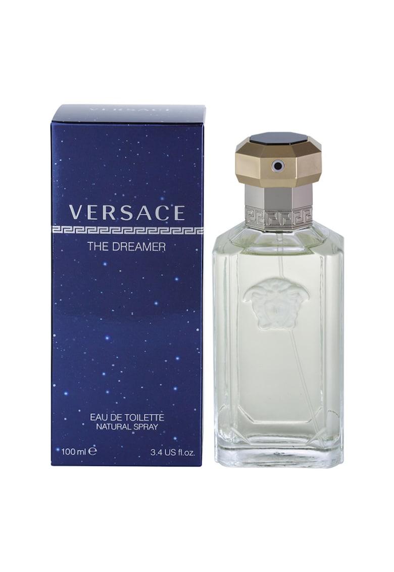 Apa de Toaleta  Dreamer – Barbati de la Versace