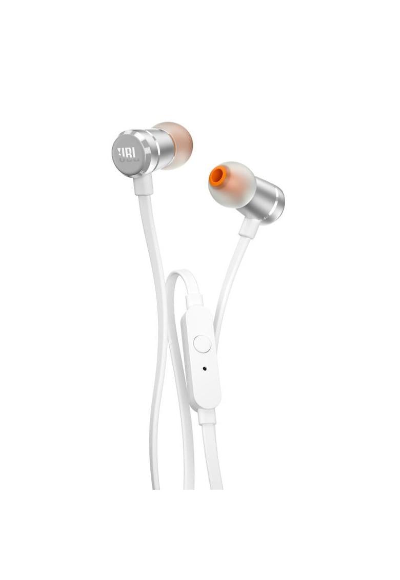 Casti audio in-ear cu microfon fashiondays.ro