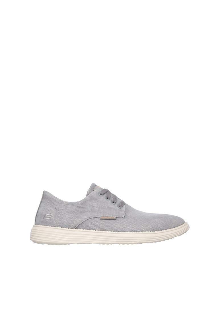 Pantofi casual Man Borges de la Skechers