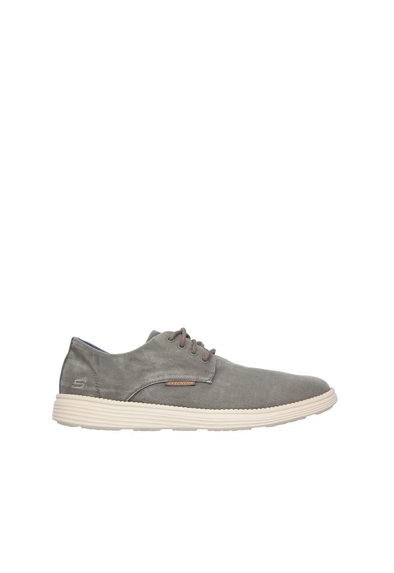 Pantofi casual Borges de la Skechers