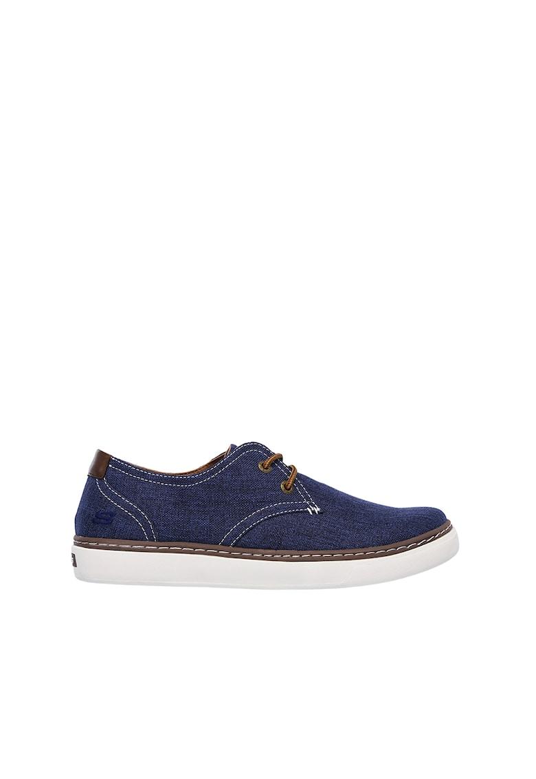 Pantofi casual Palen Gadon de la Skechers