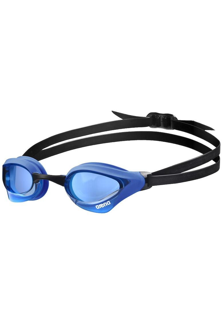 ARENA Ochelari inot  Cobra Core Unisex - Blue