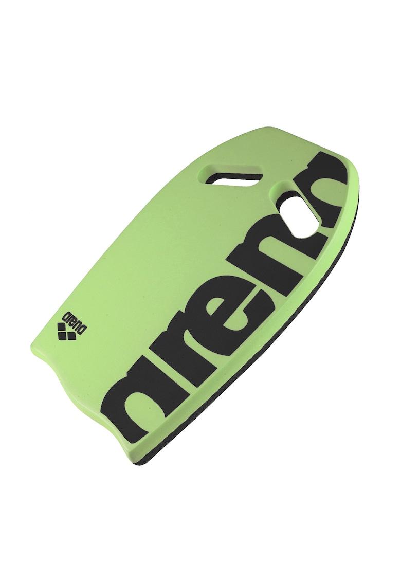 Pluta Kickboard - Green