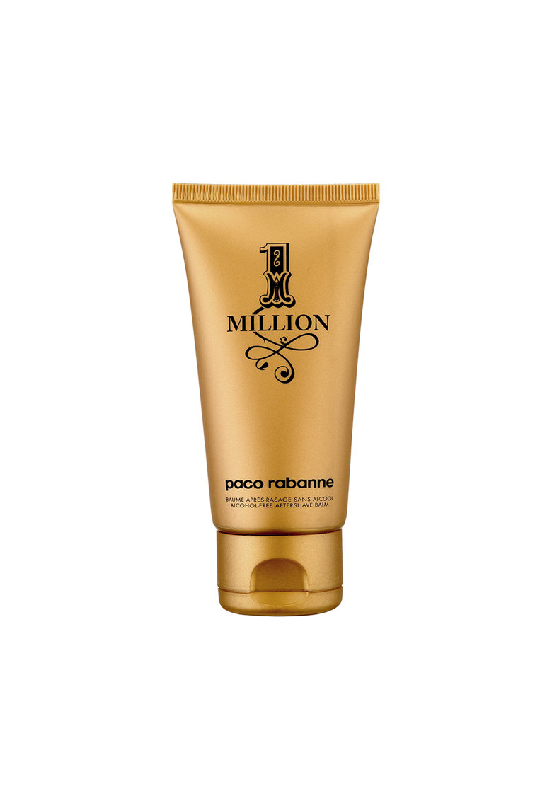 Paco Rabanne Balsam Aftershave  1 Million – 75 ml