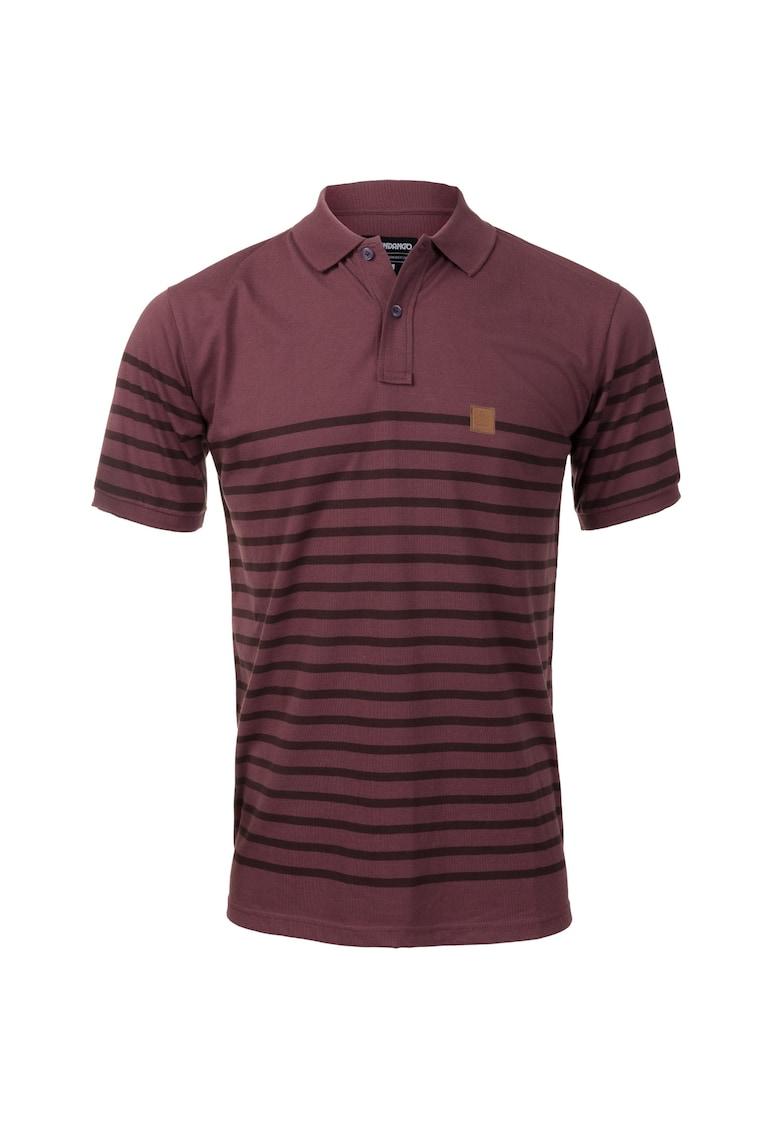 Tricou Incognito Stripe pentru barbati