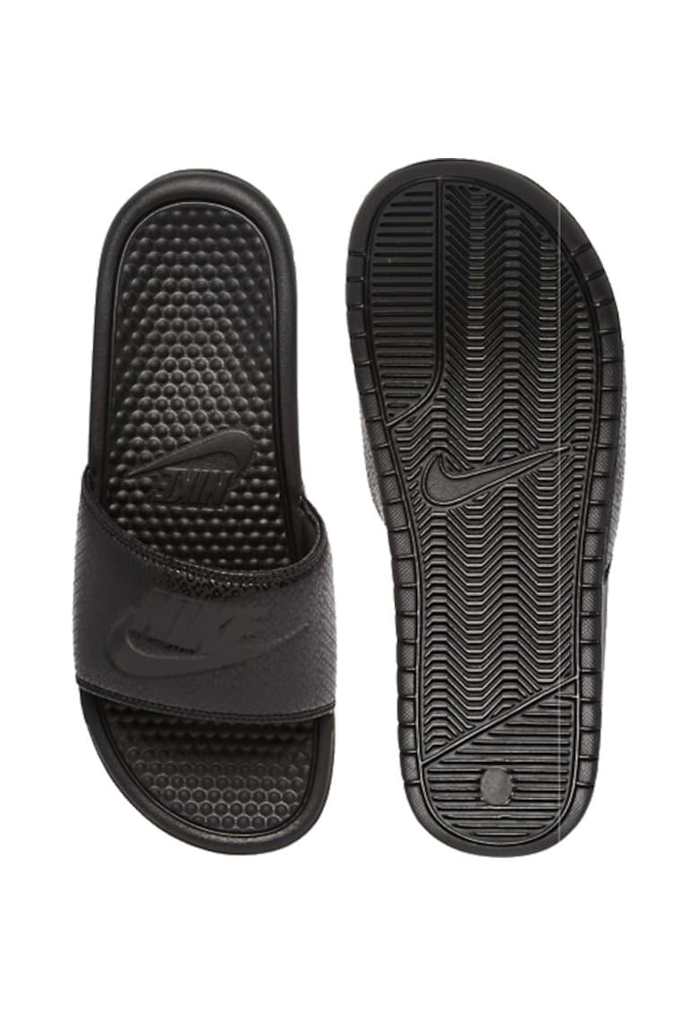 Papuci Benassi imagine