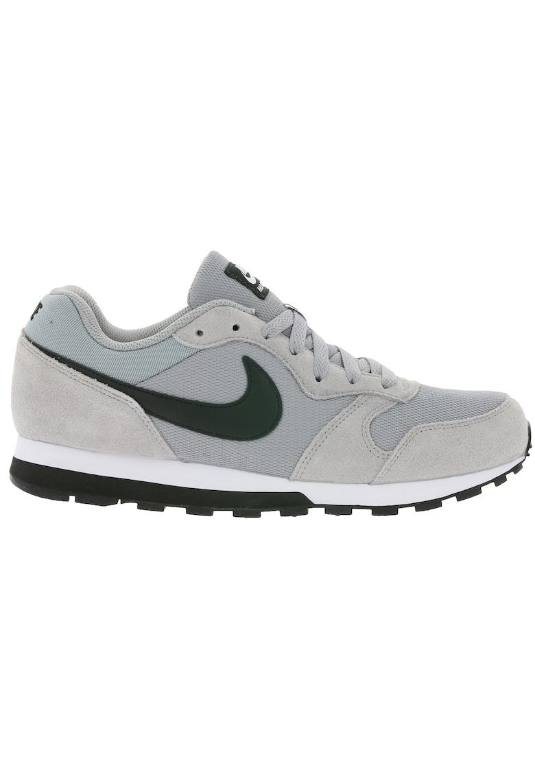 Pantofi cu logo MD Runner 2 de la Nike