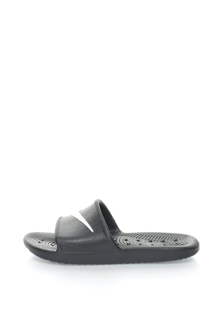 Papuci Kawa