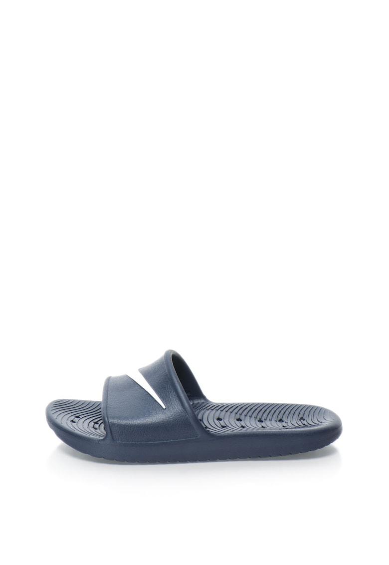 Papuci de baie Kawa de la Nike