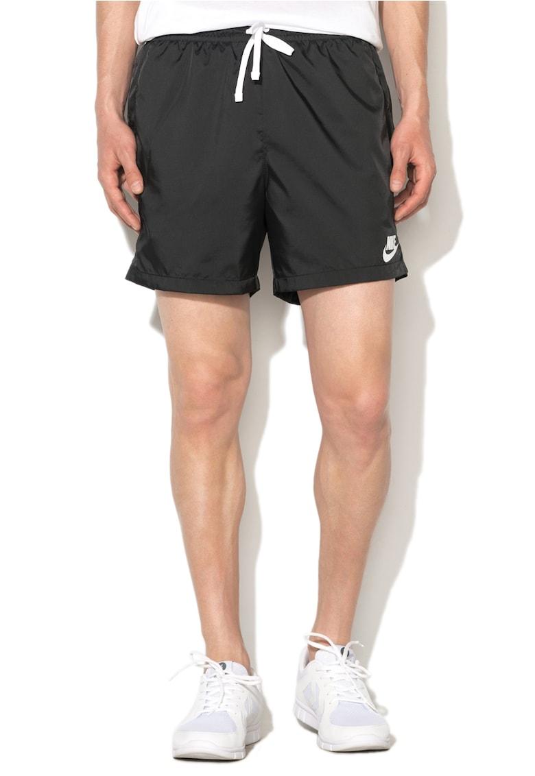 Nike Pantaloni scurti sport