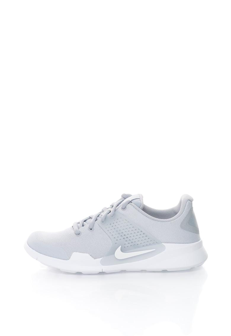 Pantofi sport cu logo Arrowz
