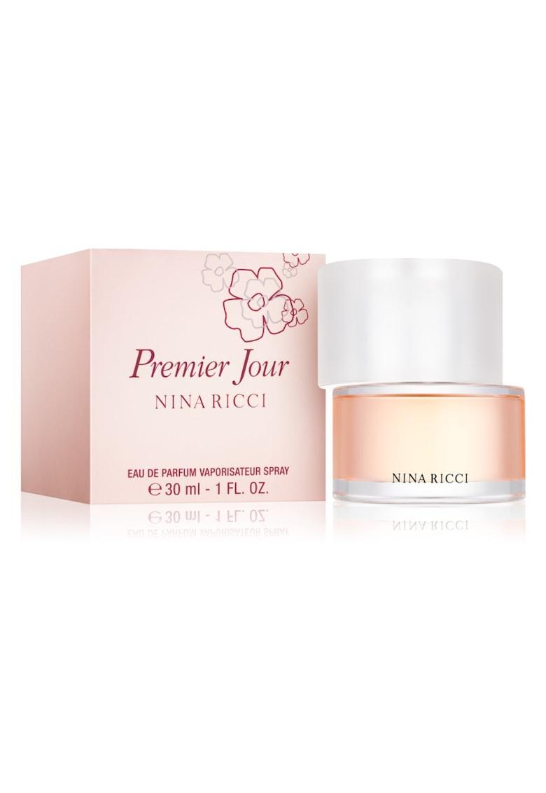 Apa de Parfum Premier Jour - Femei - 30ml imagine fashiondays.ro
