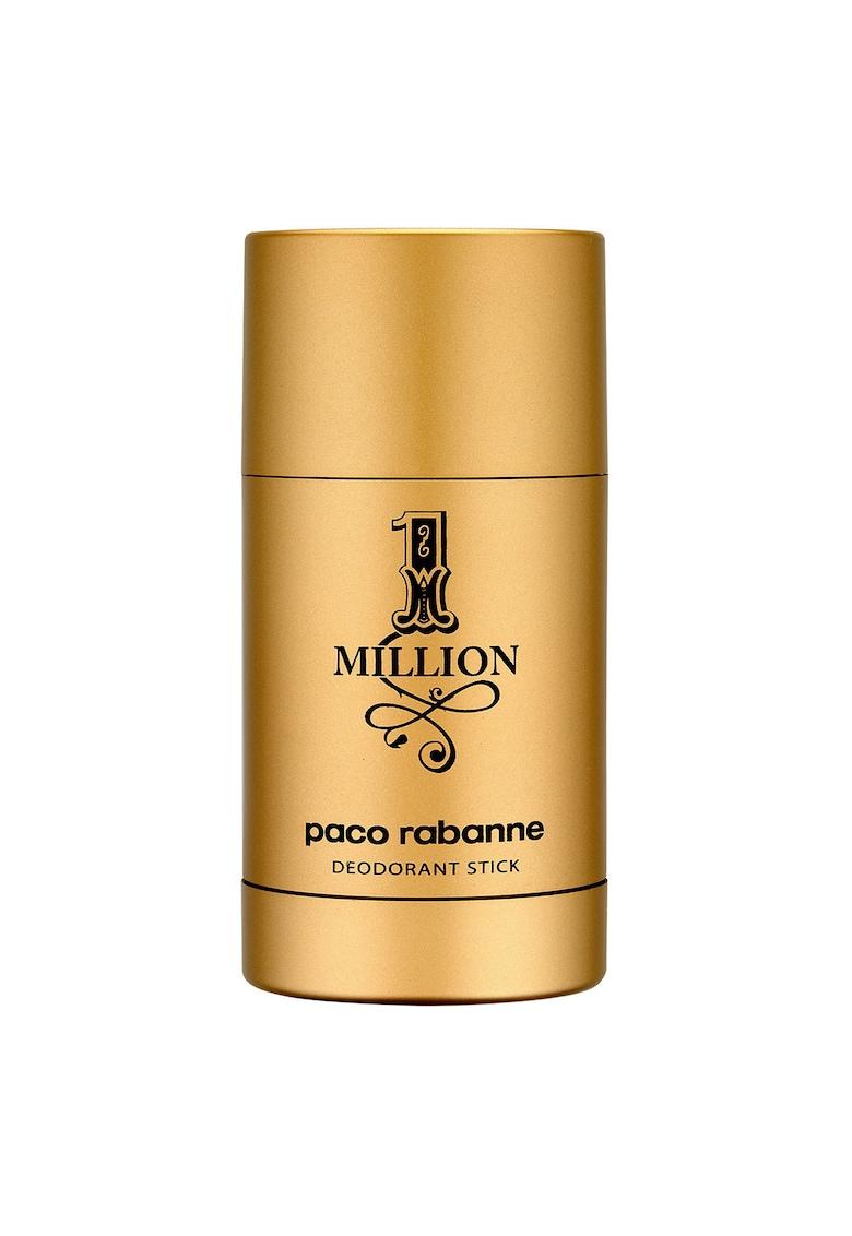 Deostick 1 Million - Barbati - 75ml imagine fashiondays.ro Paco Rabanne