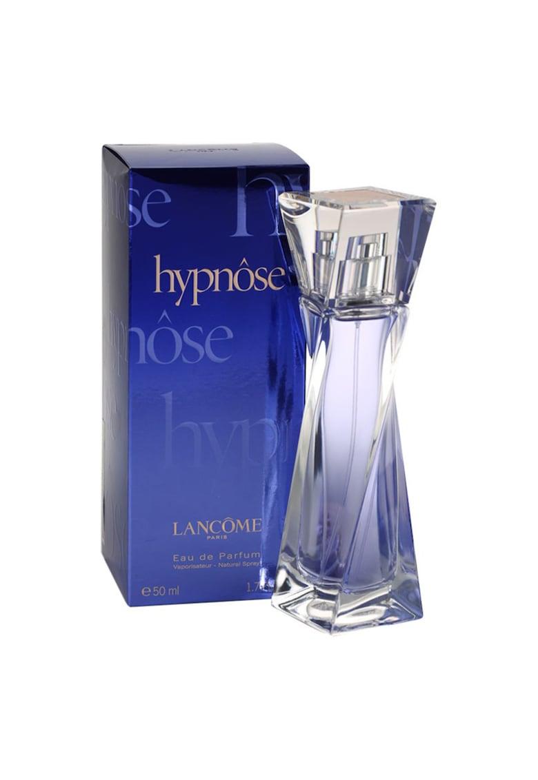 Apa de Parfum Hypnose Femei