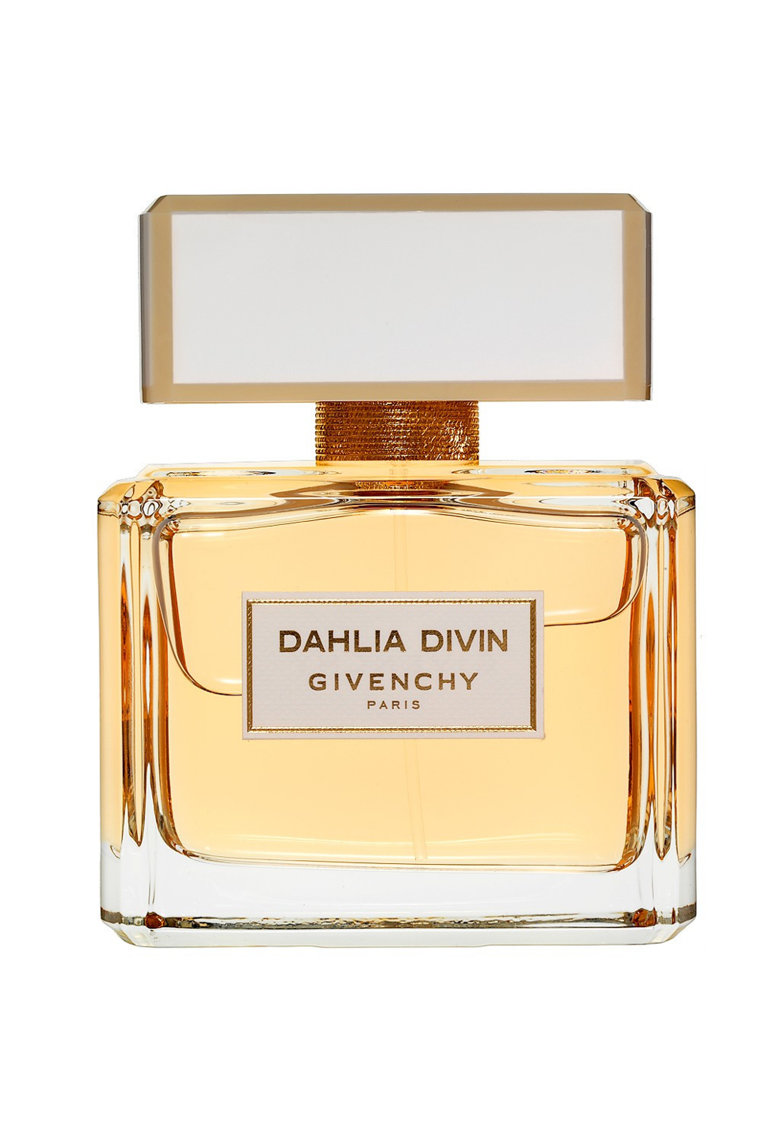 Apa de Parfum  Dahlia Divin – Fe