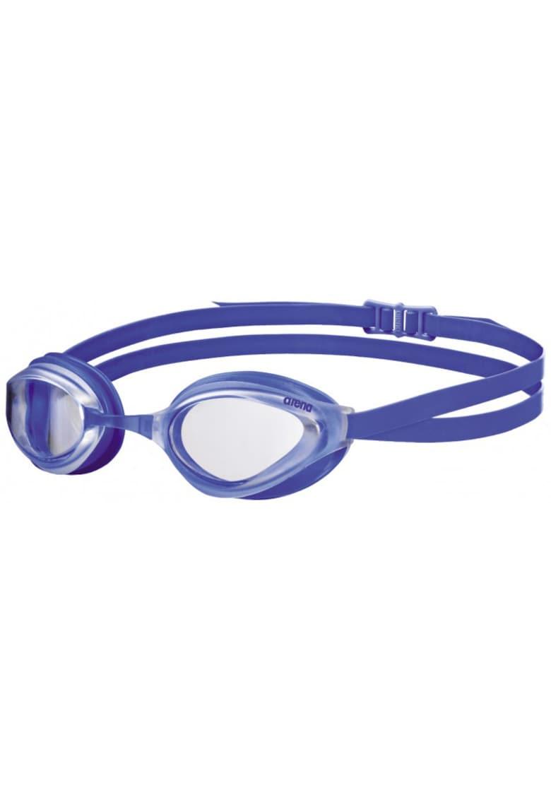 Ochelari inot Python Unisex - Blue -