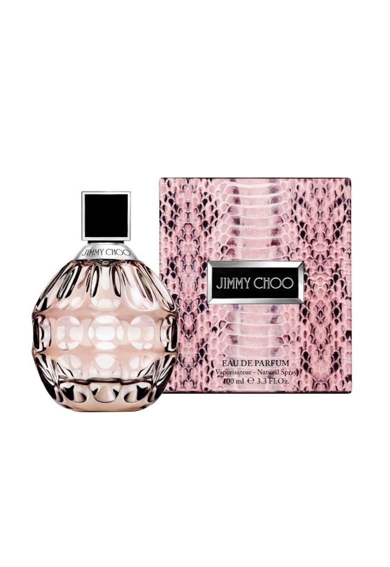 Apa de parfum Femei - 40ml imagine