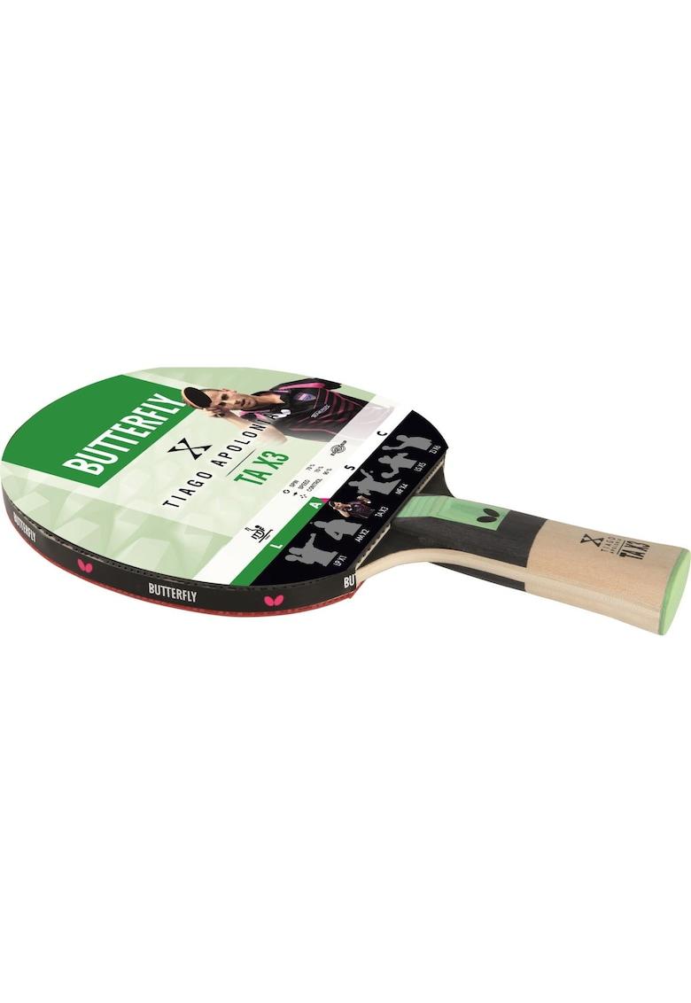 Paleta tenis de masa Tiago Apolonia TAX3