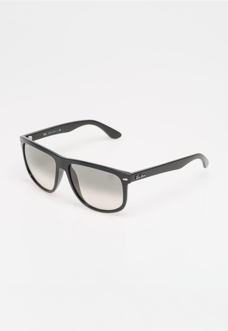 Ochelari de soare unisex Wayfarer Ray-Ban fashiondays.ro