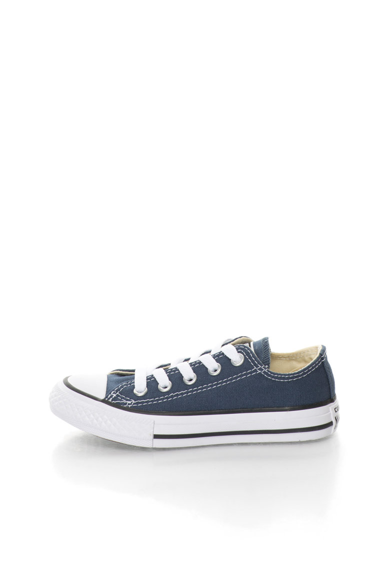 Tenisi Chuck Taylor All Star Ox Converse