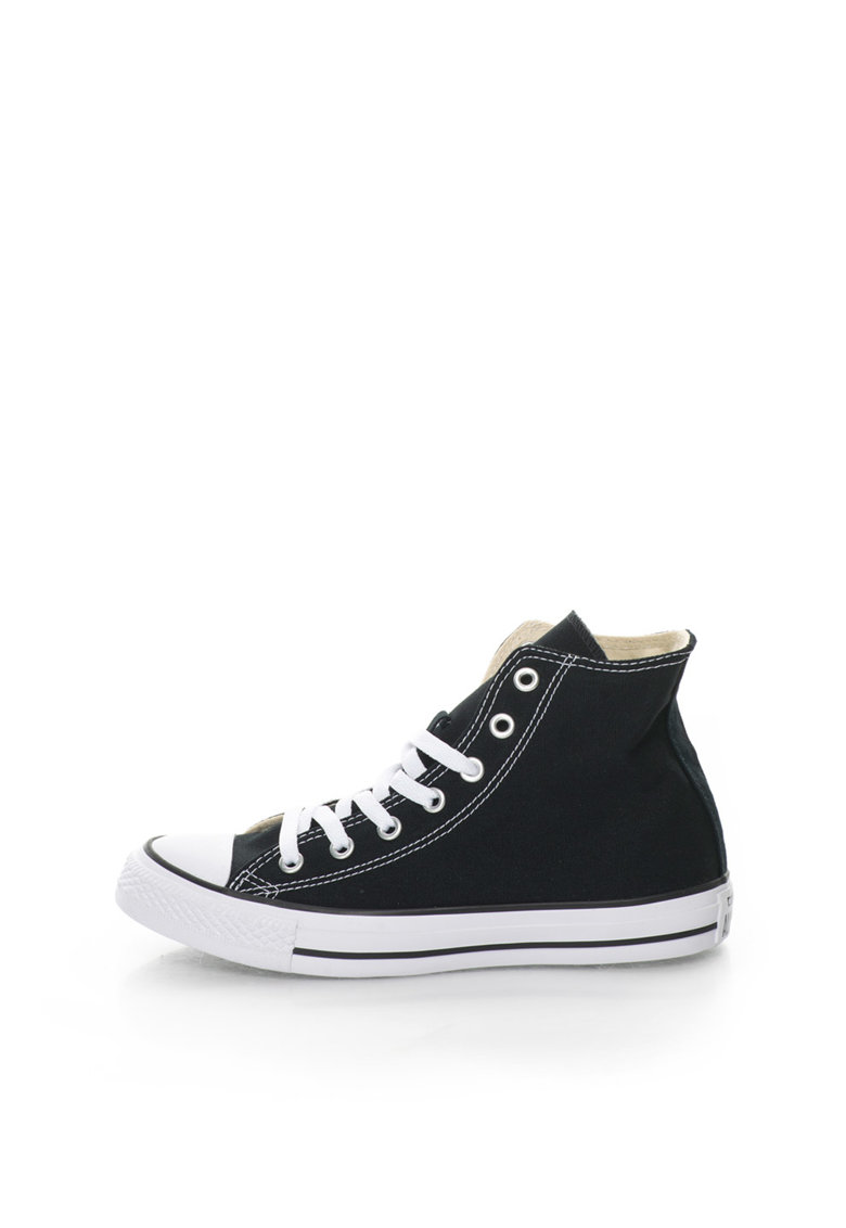 Tenisi inalti Chuck Taylor All Star Core Ox imagine