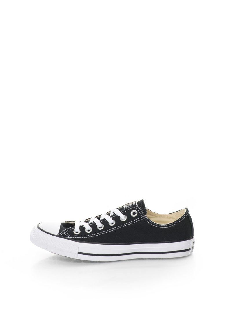 Converse Tenisi Chuck Taylor 2 All Star Core Ox