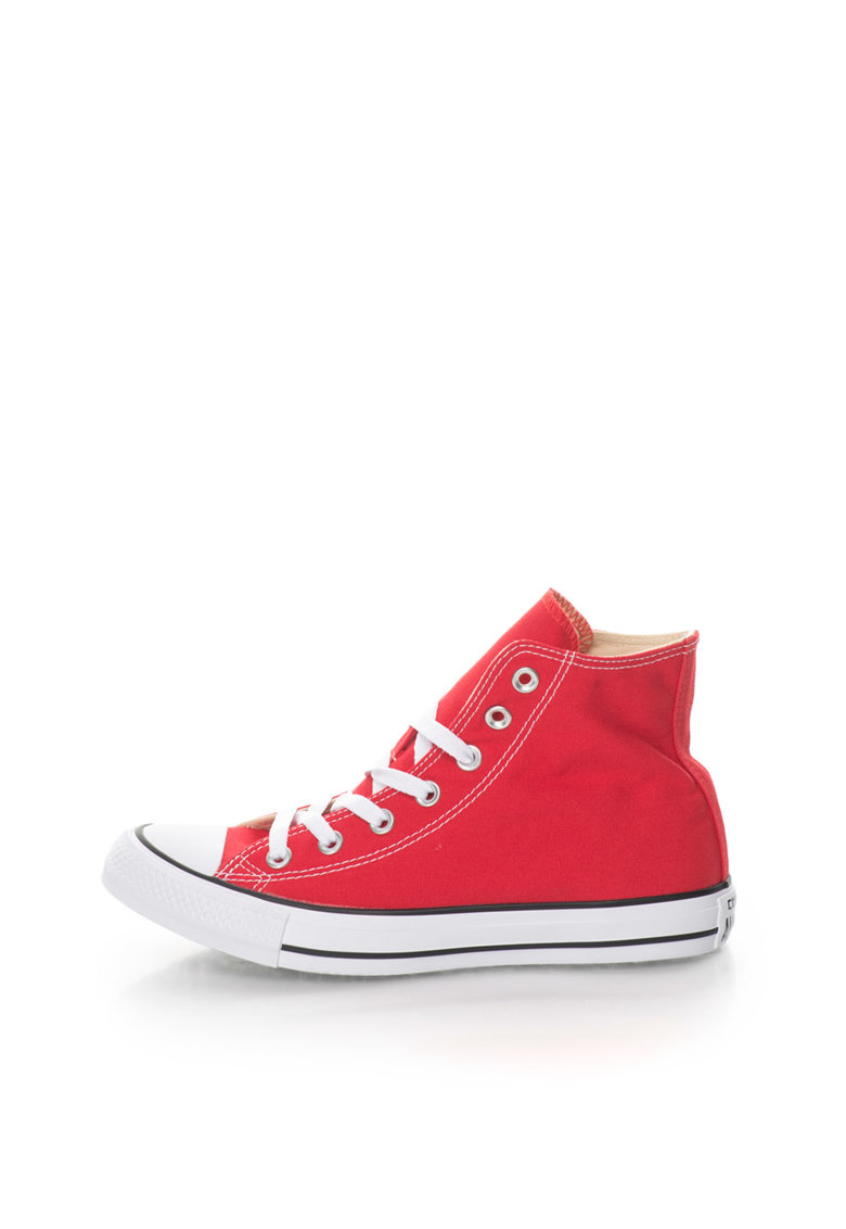 Tenisi inalti unisex Chuck Taylor All Star imagine