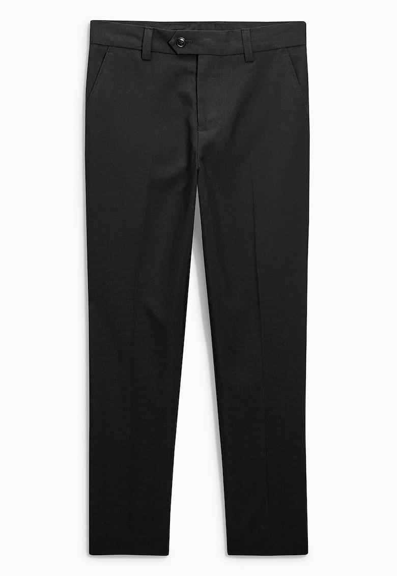 Pantaloni eleganti NEXT