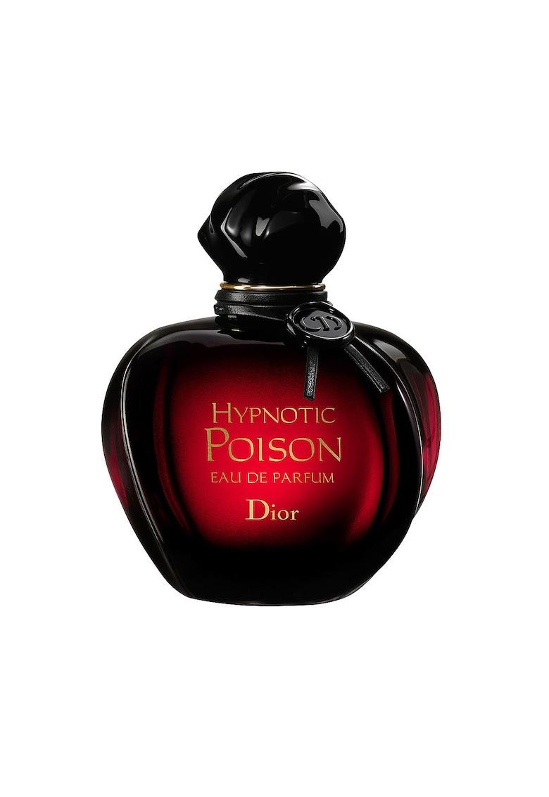 Apa de Parfum Christian Hypnotic Poison - Femei - 100ml imagine