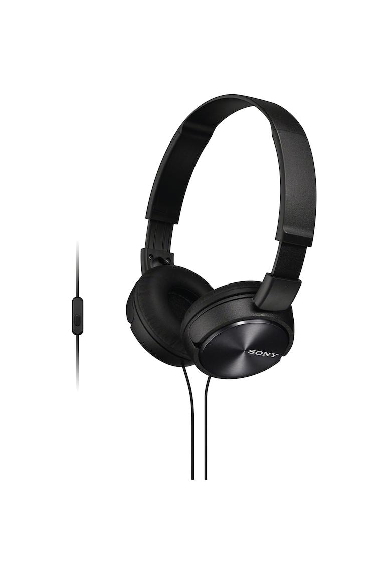 Casti audio MDRZX310AP