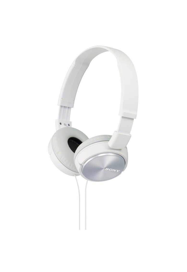 Casti audio MDRZX310 imagine fashiondays.ro