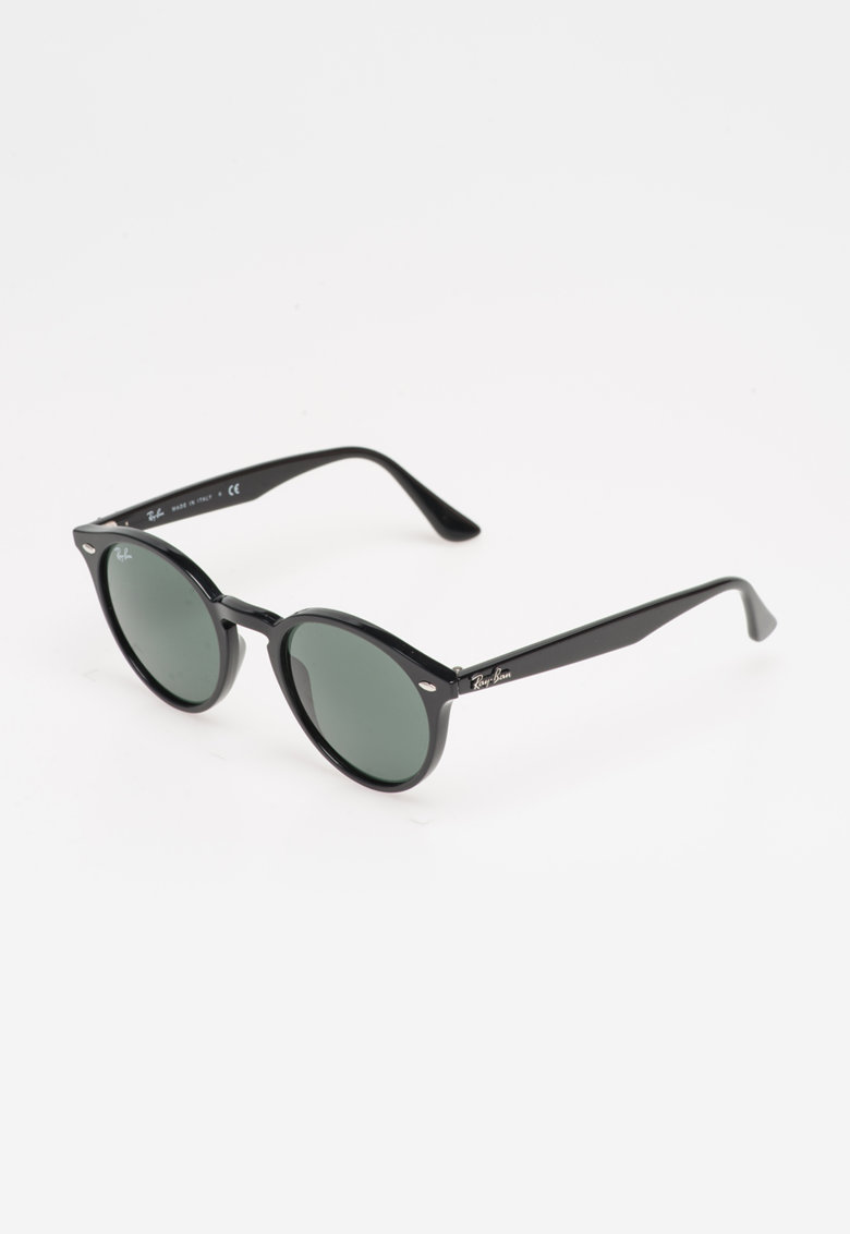 Ochelari de soare negri imagine fashiondays.ro Ray-Ban