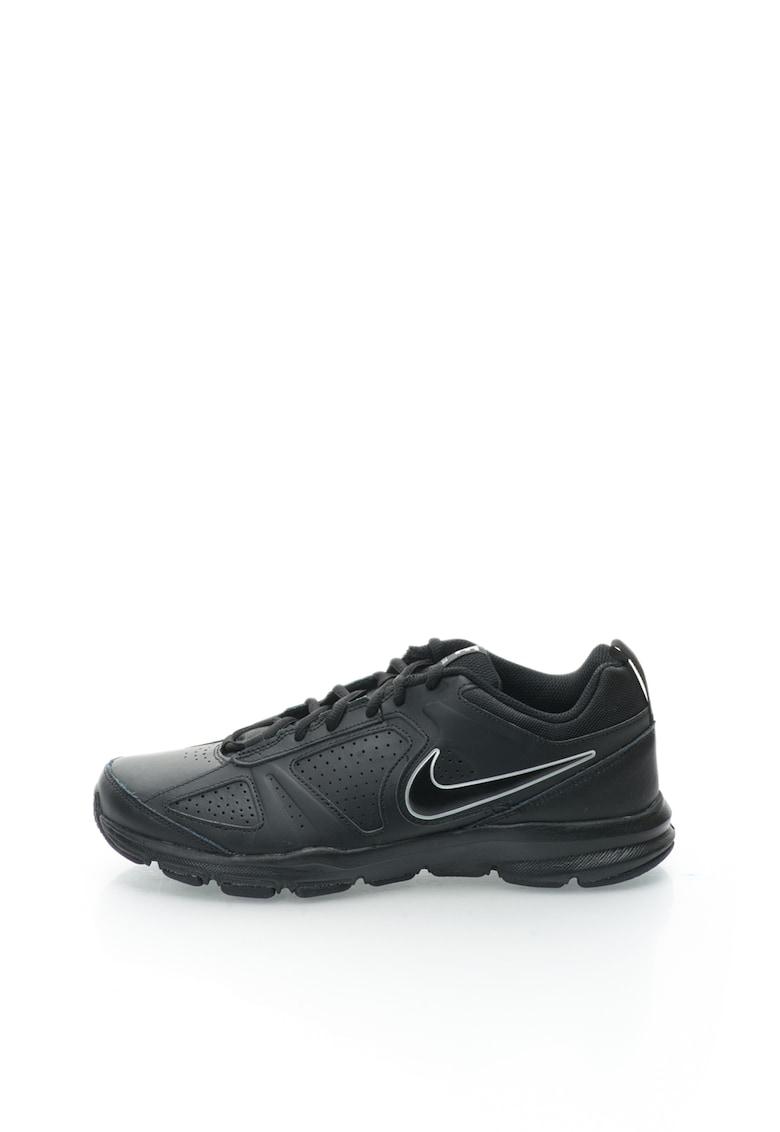 Pantofi slip-on Sherwood 3
