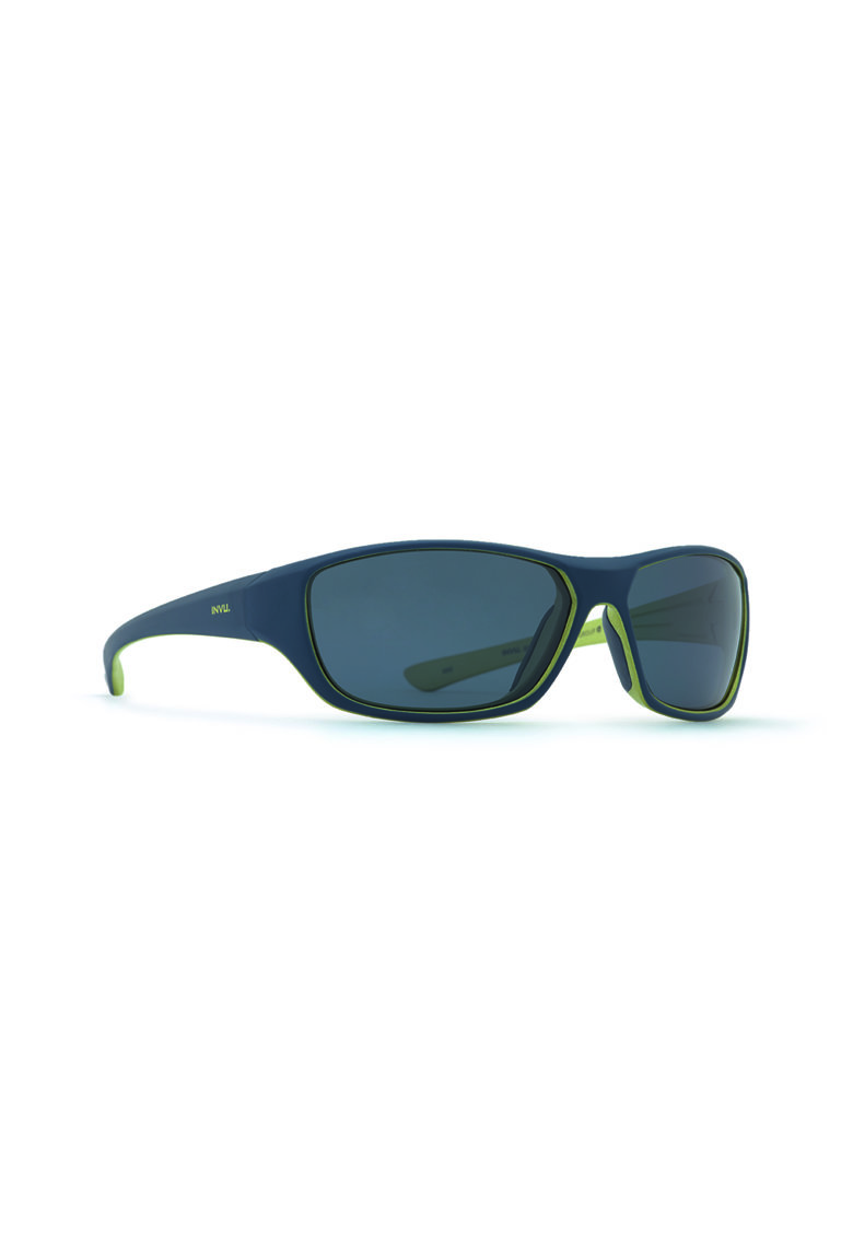 Ochelari de soare bleumarin mat ultra polarizati imagine fashiondays.ro