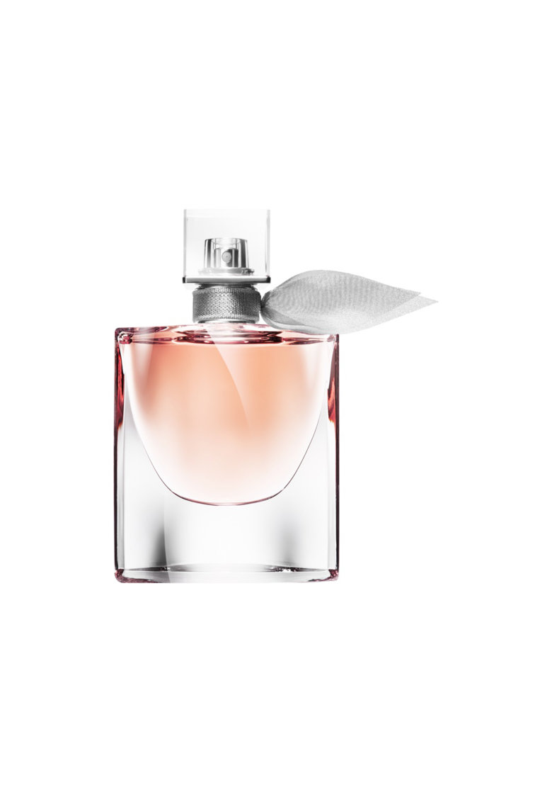Lancome Apa de Parfum  La Vie Est Belle - Femei