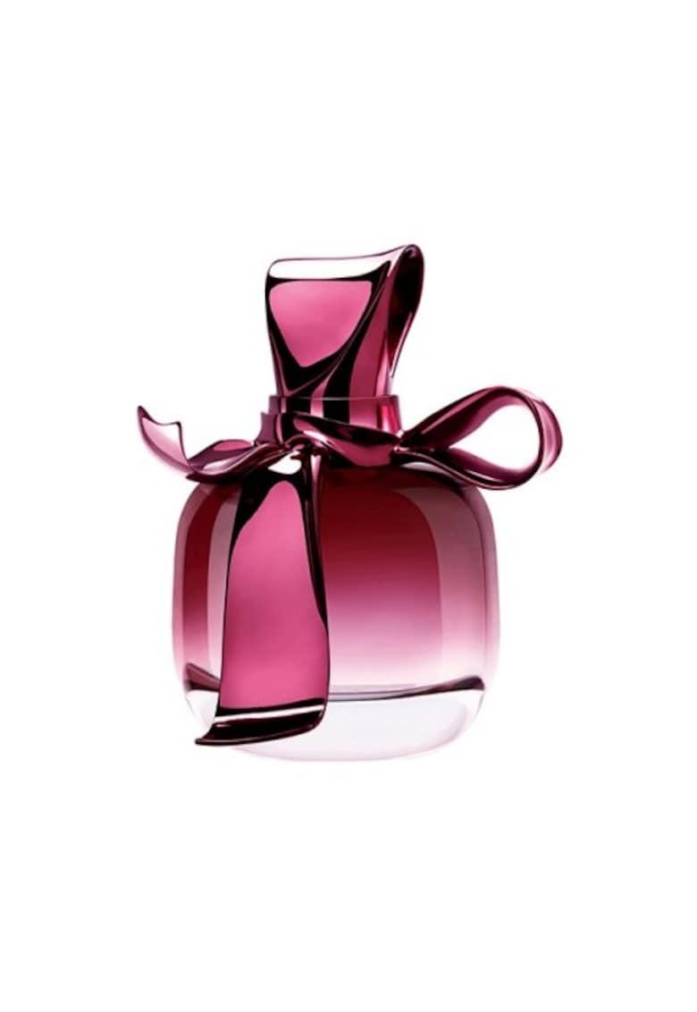 Apa de parfum Ricci Ricci - Femei thumbnail