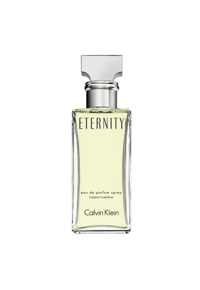Apa de Parfum Eternity - Femei